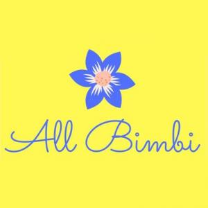 All Bimbi logo