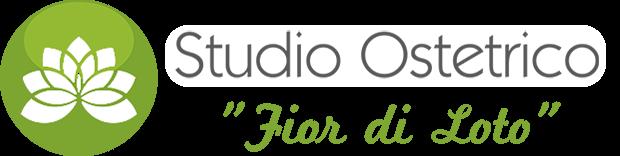 """Studio Ostetrico """"Fior di Loto"""""""