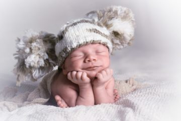 Studio Ostetrico Fior di Loto: maternità